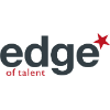 Edge of Talent