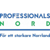 Professionals Nord
