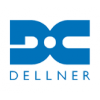 Dellner Couplers AB