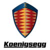 KOENIGSEGG AUTOMOTIVE AB