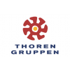 Thoren Innovation school