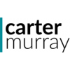 Carter Murray
