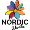 Nordic Works Consulting, AB