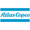 <strong></strong> &nbsp; Atlas Copco Industrial Technique AB