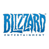 Blizzard Entertainment