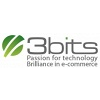 3bits Consulting AB