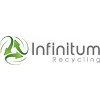 AD Infinitum Recycling