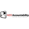 AIDS Accountability International