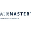 Airmaster A/S
