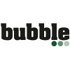 Bubble Production