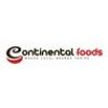 Continental Foods AB