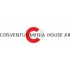 Conventus Communications AB