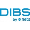 DIBS Payment Services AB