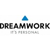Dreamwork Scandinavia