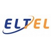 ELTEL Networks Corporation
