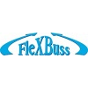 Flexbuss Sverige AB
