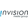 Invision Media Group AB