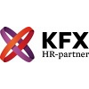 KFX HR-partner