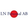 LN Personal AB