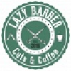 Lazy Barber & Coffe