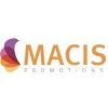 Macis Promotions AB