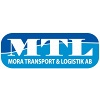 Mora Transport & Logistik AB