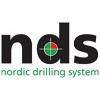 NDS - Nordic Drilling System AB