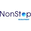 NonStop Recruitment Ltd