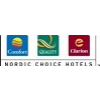Nordic Choice Hotels SE