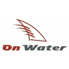 OnWater AB