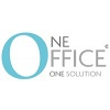 OneOffice