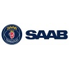 SAAB electronic & defence systems