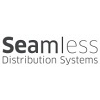 Seamless Distribution Systems