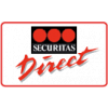 Securitas Direct Sverige AB