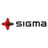 Sigma IT Consulting Sweden AB