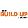 Team Build Up Services AB