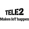 Tele2 IoT AB, IoT Operations