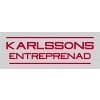Tom Karlssons Entreprenad AB