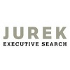 JUREK EXECUTIVE SEARCH