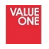 ValueOne