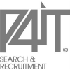 p4it Search and Recruitment AB