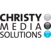 Christy Media Solutions