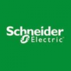 SCHNEIDER ELECTRIC INDUSTRIES SAS