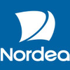 Nordea Group / co Mercuri Urval