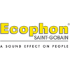 Ecophon Group