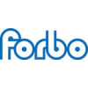 Forbo International SA