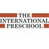 The International Preschool AB