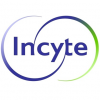 Incyte Corporation