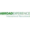 Abroad Experience Recruitment Agency