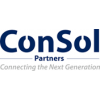 Consol Partners